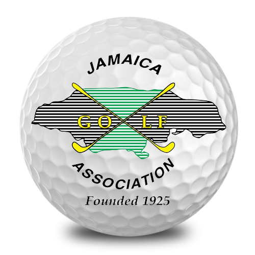 The Jamaica Golf Association