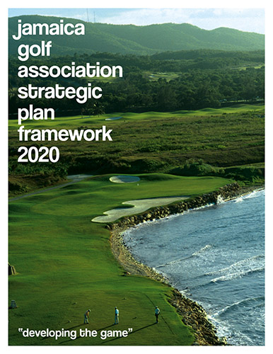JGA Cover page